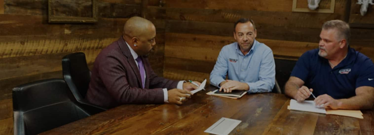 The Daymond John Contest Winners – Where are they now: Part 1