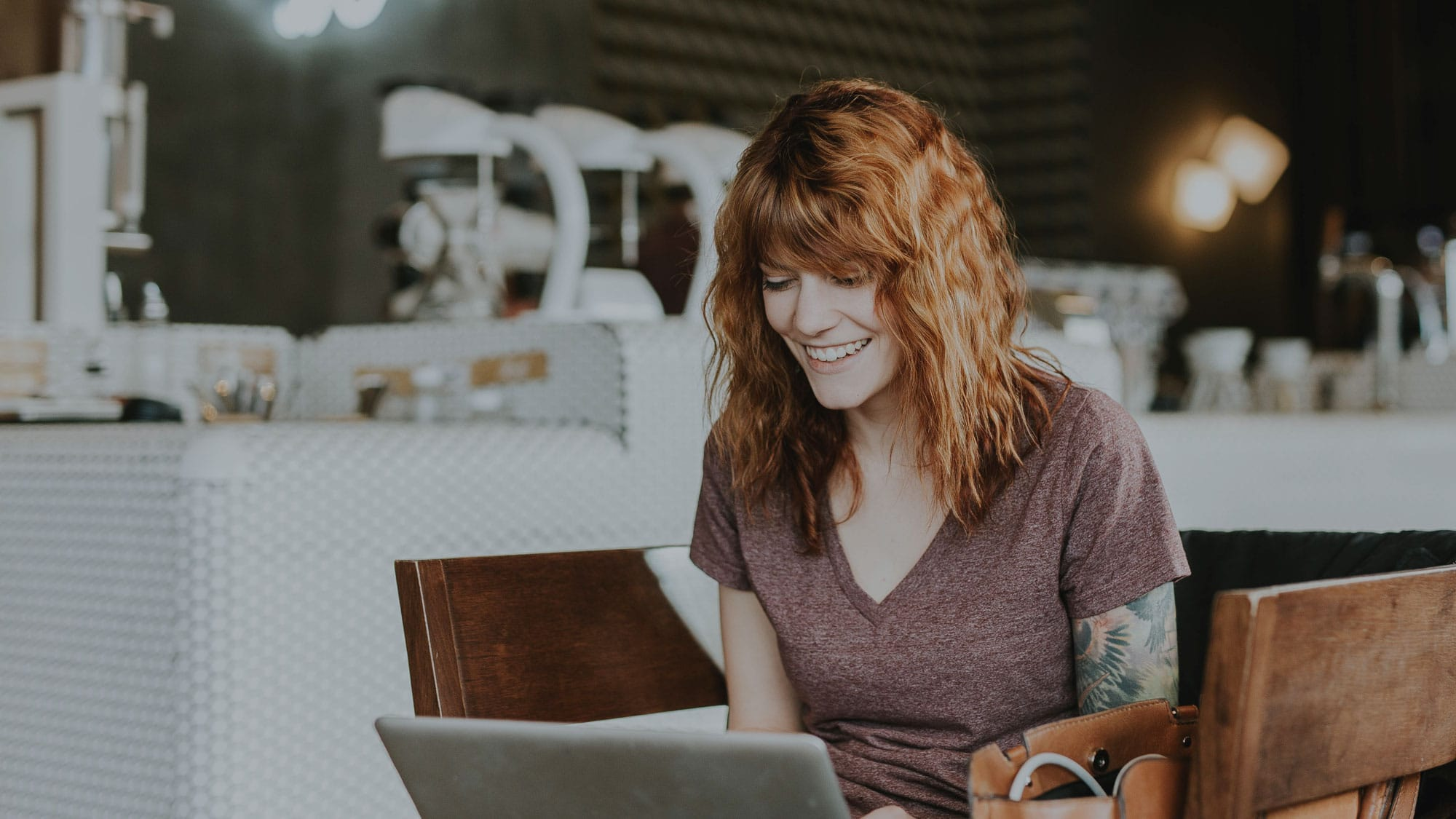 5 Tips For Working With Your Virtual Assistant