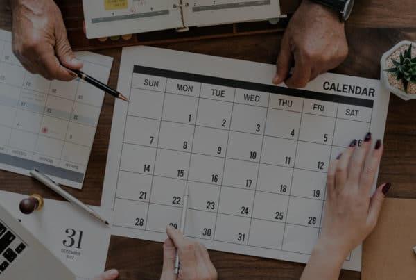 time management skills techniques