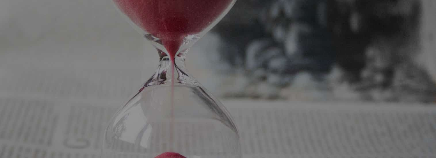 Best Time Management Tips, Tools & Apps For Virtual Assistants