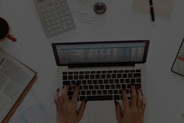 qualities of a good website