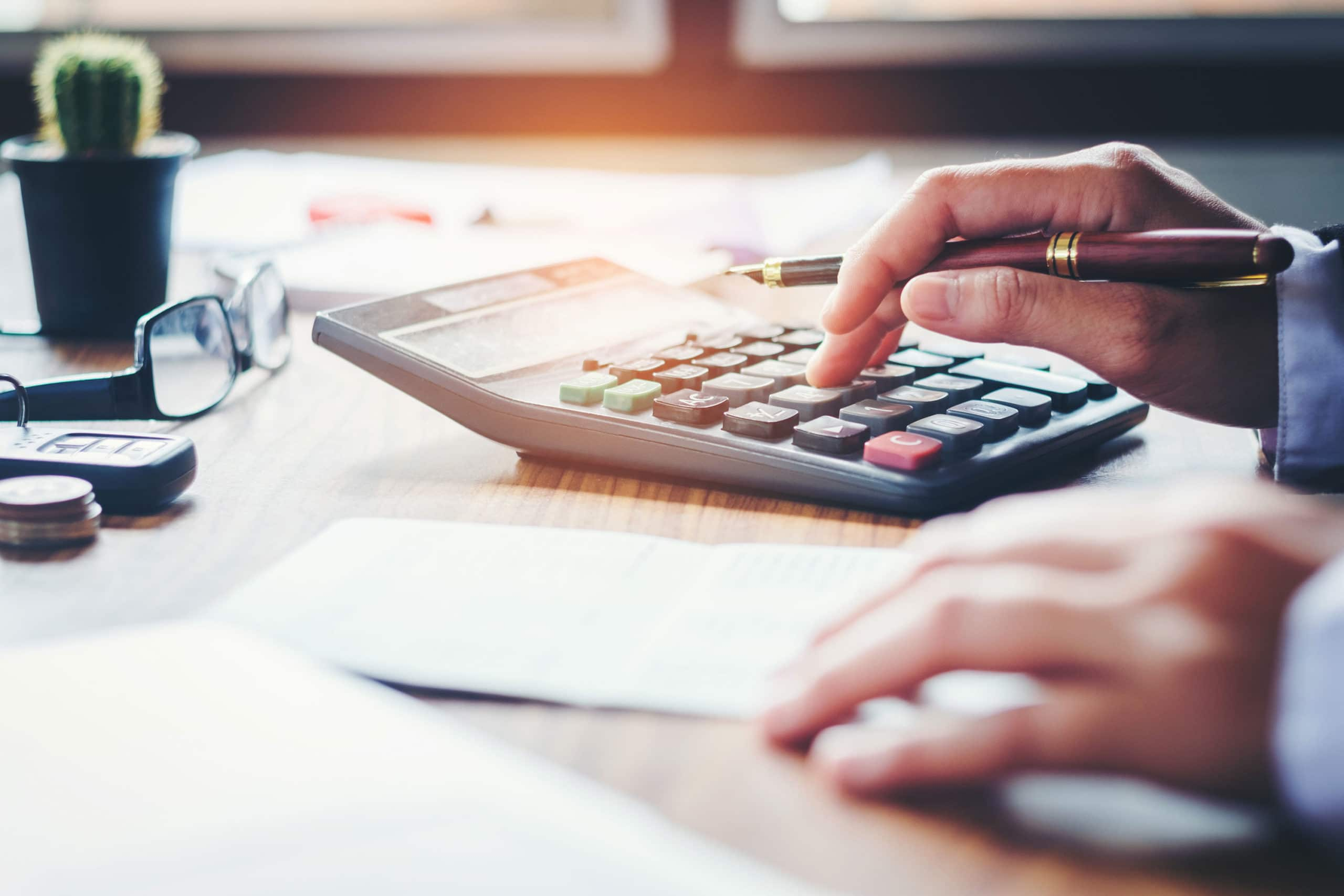 Invest in Virtual Bookkeeping Support: What You Need to Know