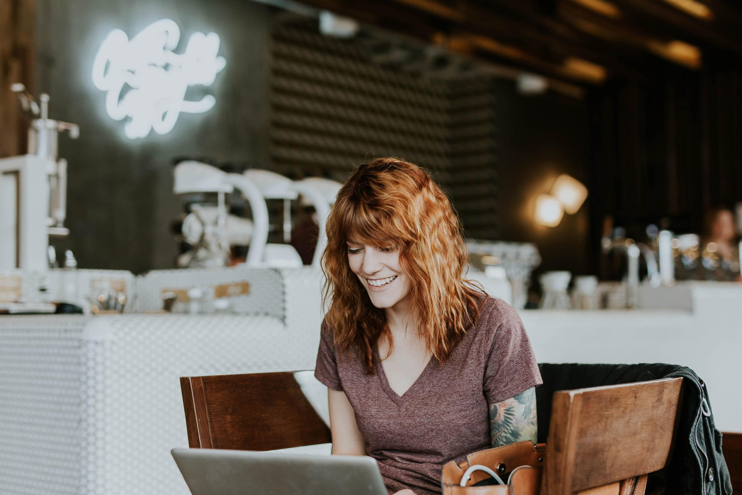 What Does A Social Media Strategist Do?