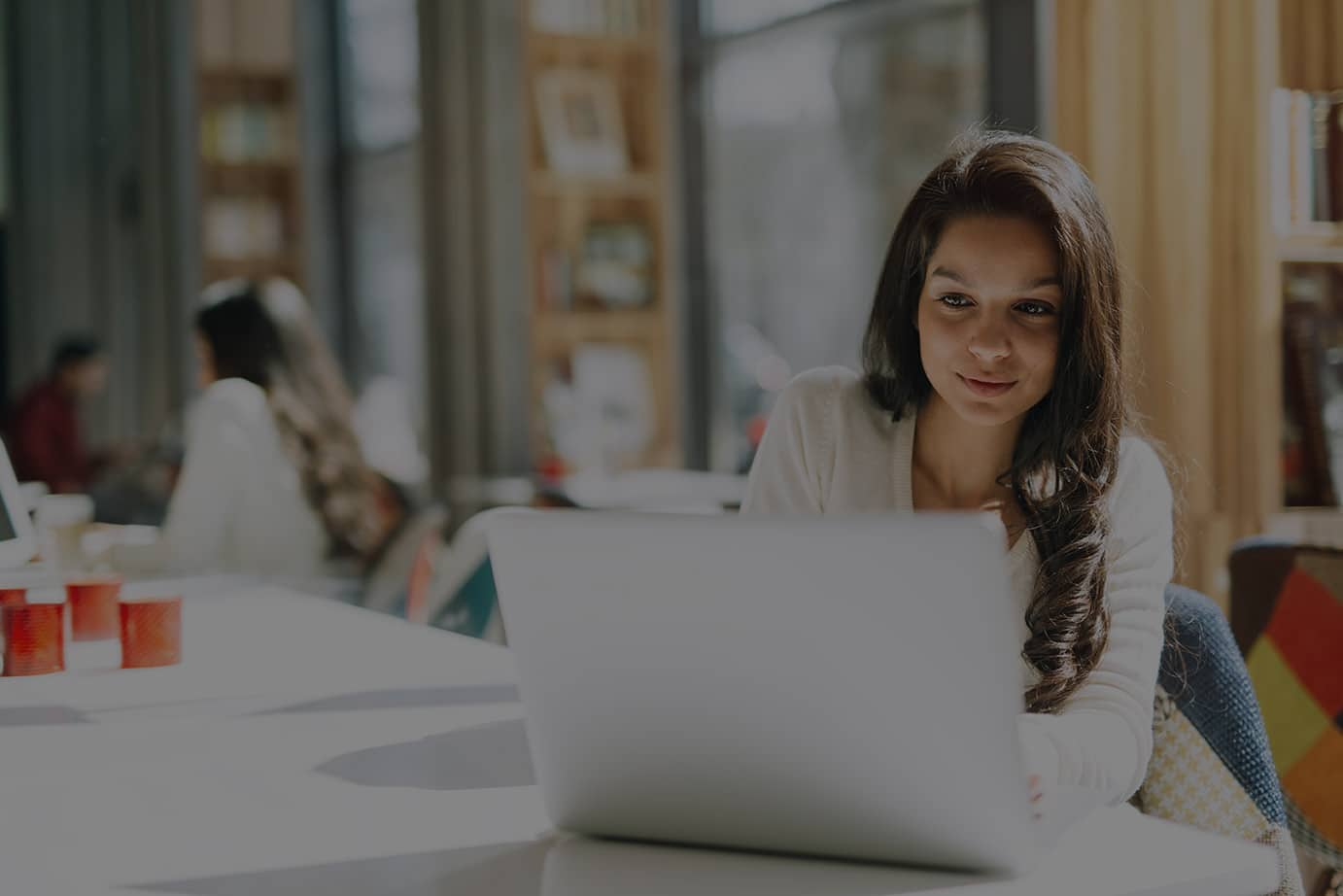 Virtual Assistants: Best of the Blog 2019
