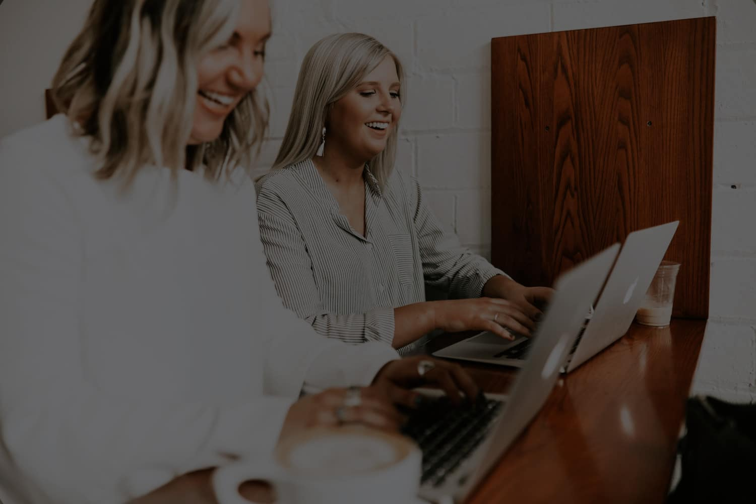 Four Ways To Integrate Remote Employees Into Company Culture