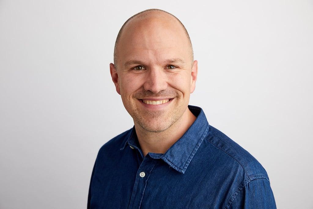 002: How Winning Organizations Communicate with EntreLeadership's Daniel Tardy