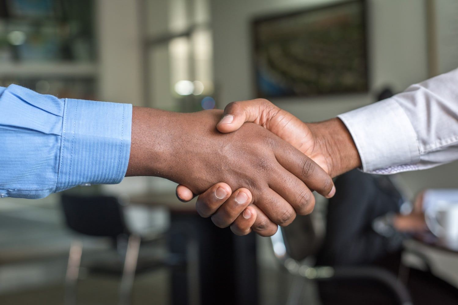 Do This One Thing To Always Hire the Right Person for the Right Role