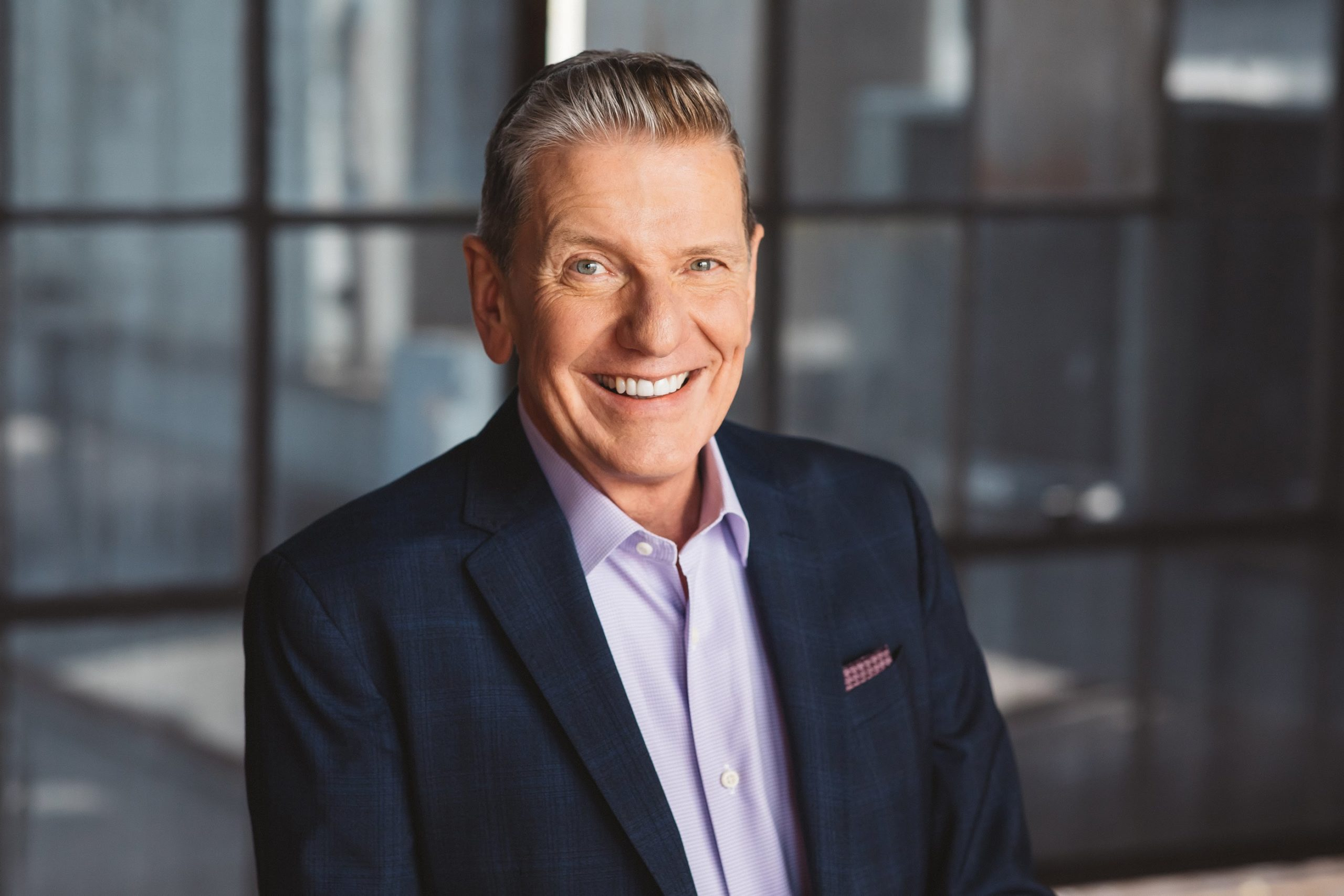010: Michael Hyatt on Why Most Strategic and Annual Plans Fail (and What to Do About It)