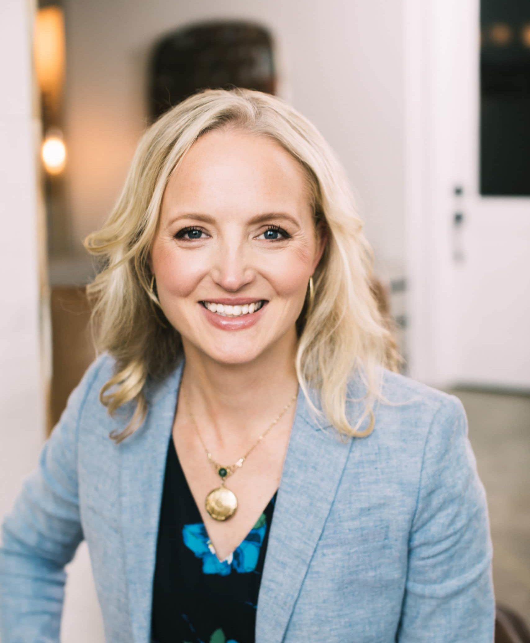 017: Jenni Catron with 3 Ways to Kickstart Your Company Culture
