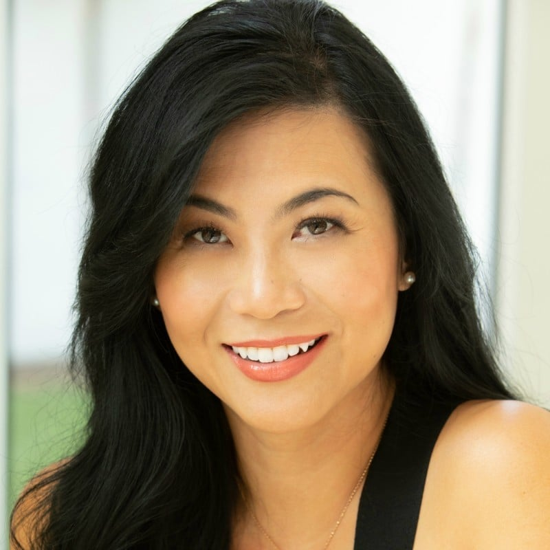 Case Study: Mel Lim