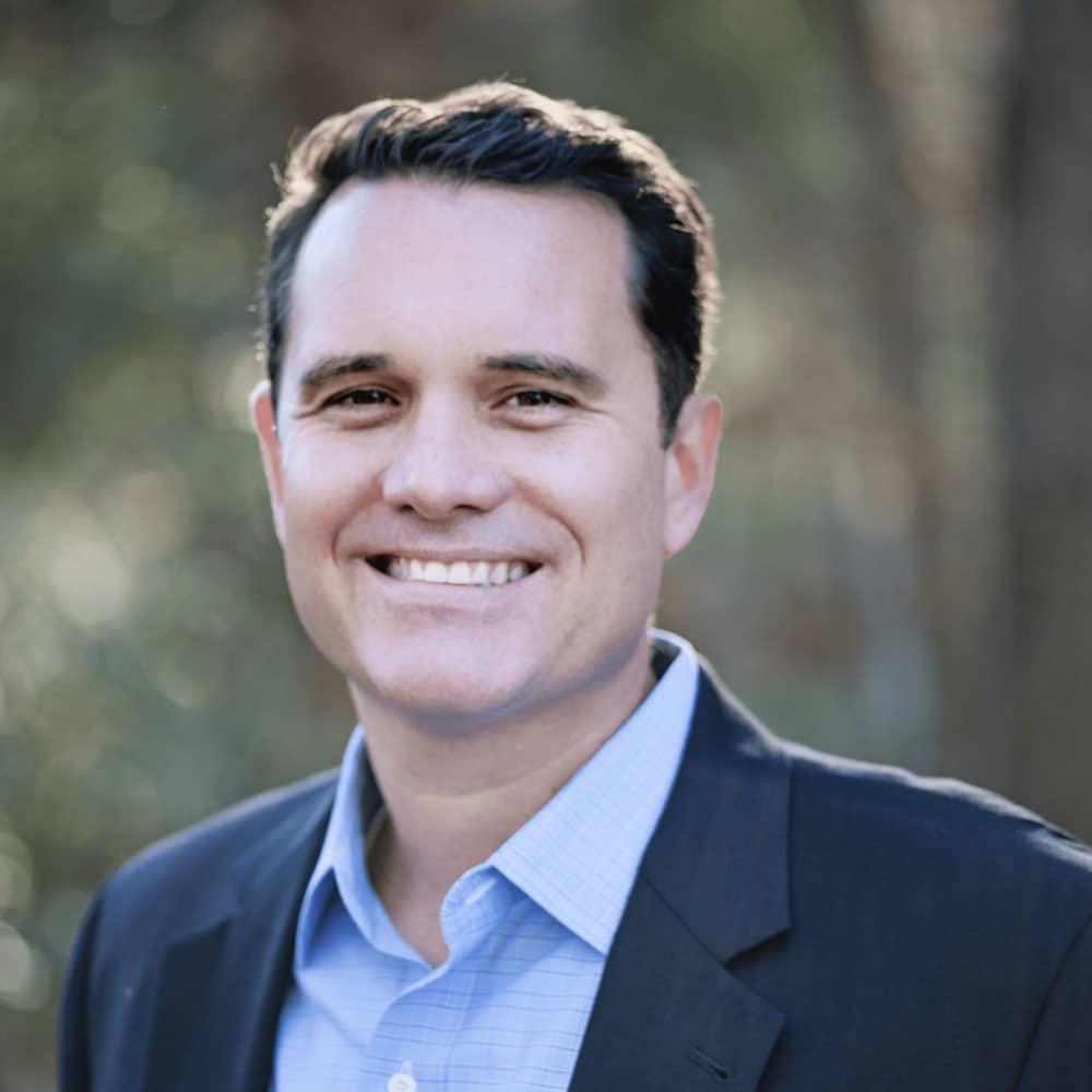 Case Study: Jeff Hilimire