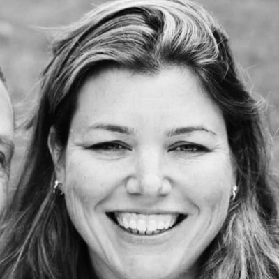 Case Study: Bob and Mandy Morreale