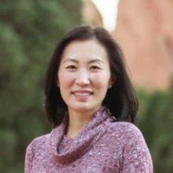 Case Study: Leisle Chung