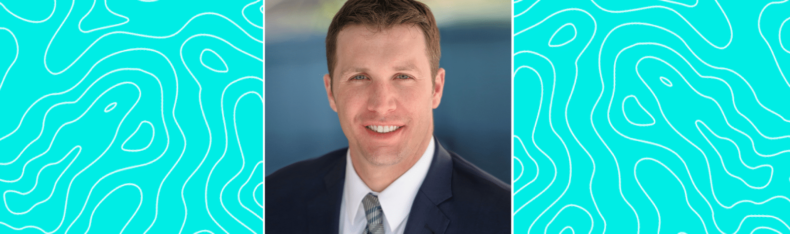 045: What Franchising Can Teach You About Scaling