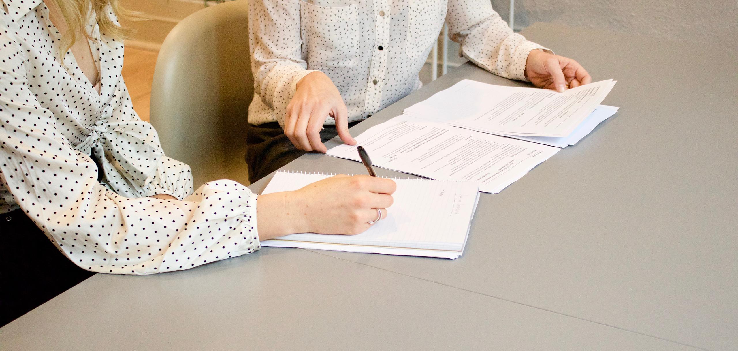 Bookkeeping 101: Basics for Beginners